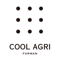 COOL AGRI |OFFICIAL WEB SITE